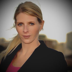 Molly F Jansen Colorado Criminal Defense Attorney
