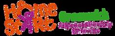 homestart-big-logo (1).png