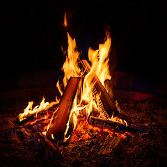 Campfire no people 2.jpg
