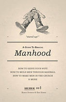 Book Biblical Manhood Cover.jpg