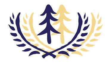 Logo FSCNE.png