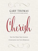 Book Cherish.jpg