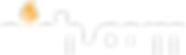 Aish_Logo_Header_320x96.png