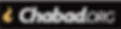 chabad org logo.png