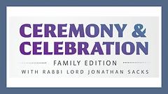 ceremony and celebration logo.png