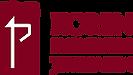 logo-koren-red.png