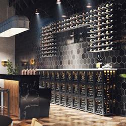 Tiled-Restaurant-(CC-+-WW) (1)