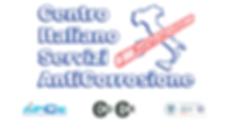 logo_certificazioni.png