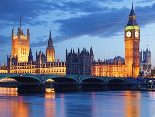 London Clinics are closing!