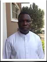 Prophet Hezekiah Oladeji - GE.png