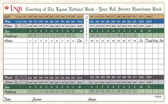 scorecard_front copy.png