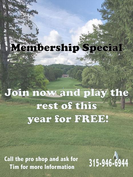 Membership special.jpg