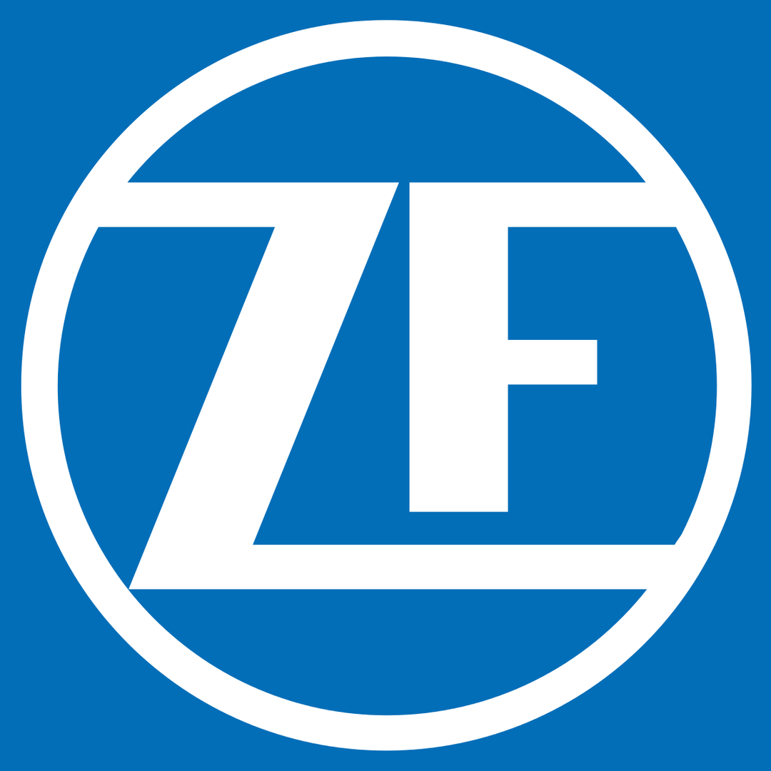 logo ZF.png