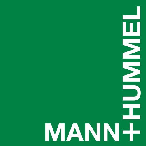 logo MH.jpg