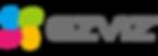 ezviz-2019-logo.png