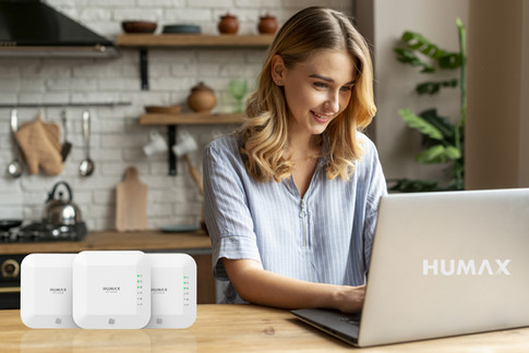 Humax Wifi System App 05.jpg