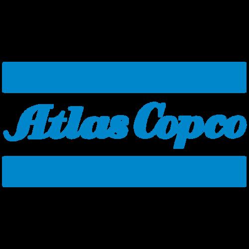 atlas-copco-708-logo-png-transparent.png