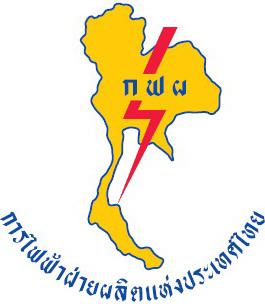 logo egat2.png