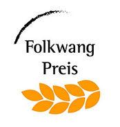 FolkwangPreis_Logo_orange-01_edited.jpg