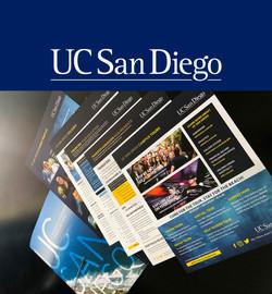 UCSD-Triton-Brochure