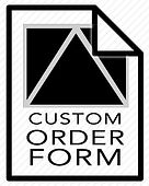 custom-orders-pg.jpg
