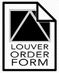 louvers-order-pg.jpg