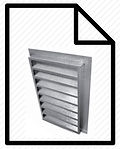 square-top_louvers-pg.jpg