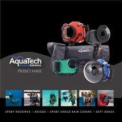 AQUATECH Product Catalog
