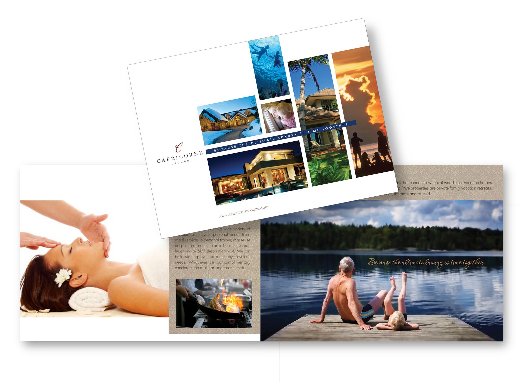 CAPVILLA_BrochureA