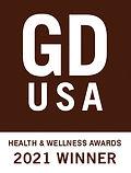 GDUSA-health-logo2.jpg