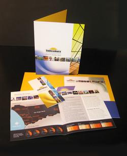 SDNEDC Promo Package