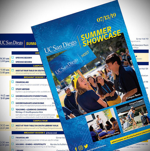 Summer Showcase Brochure.jpg