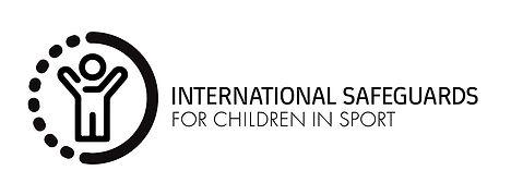 ISFC-Logo-1C.jpg