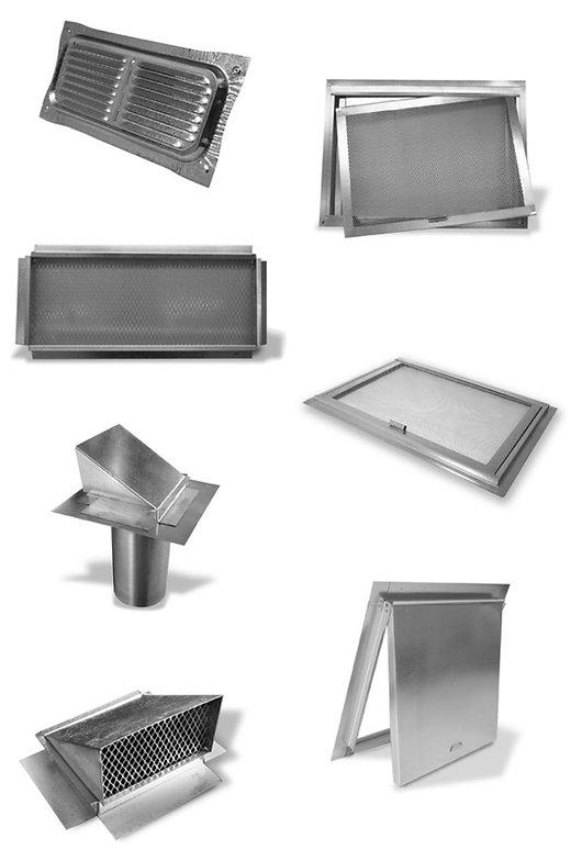 vents-screens_group.jpg