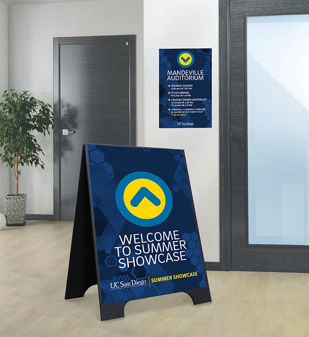 Summer-Showcase-Signage.jpg
