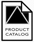 product-catalog-pg.jpg