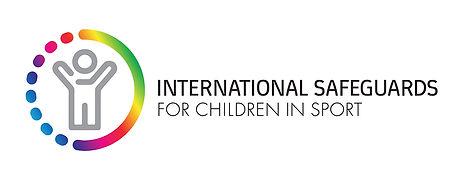 ISFC-Logo-4C.jpg