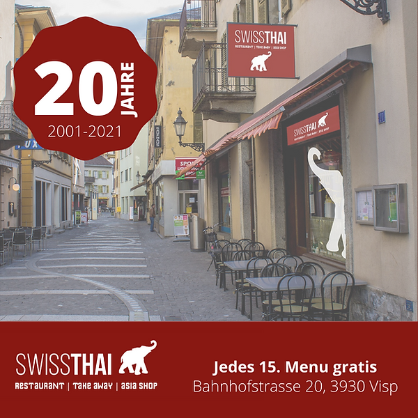 20-Jahre Swiss-Thai.png