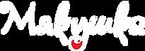 Мякушка - логотип.png