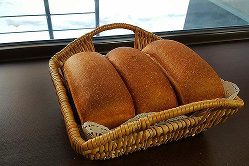 Мякушкин хлеб