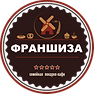 Мякушка - логотип франшиза 02.png