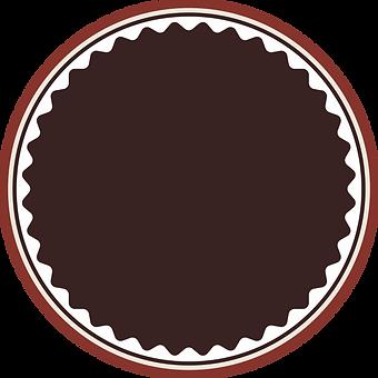 Мякушка