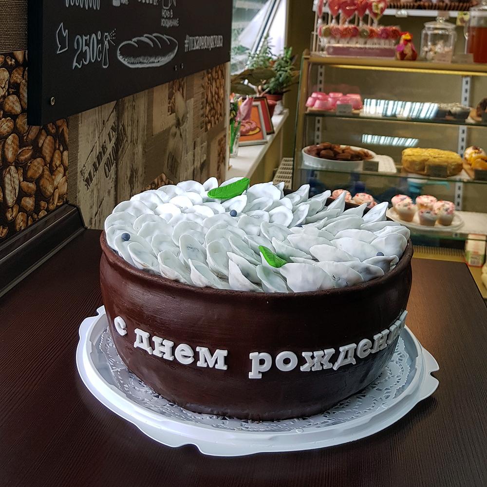 3 кг/4000 руб