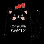 Котейка.png
