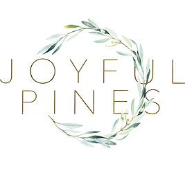 JoyfulPines3.jpg