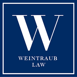WL..Logo.png