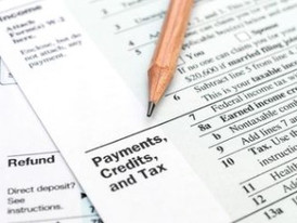 Proposed and Enacted 2021 Tax Law Changes under The Biden Administration