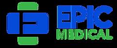 logo-570x235-1.png