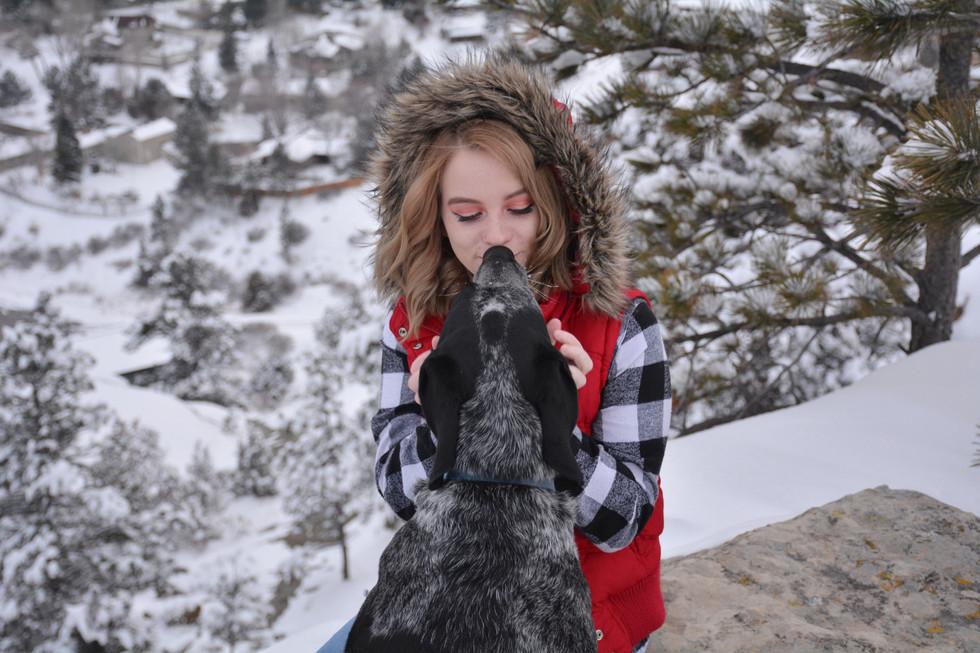 abi and dog.jpg