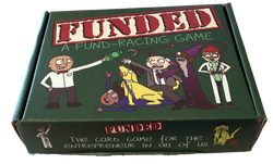Funded Box